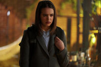 2x12 Kai Parker Screwed Us-Josie