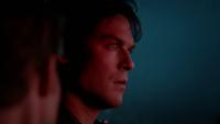 808-088~Stefan-Damon