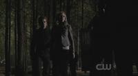 Stefan and Caroline in 2x13