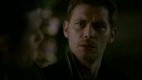 TO513-158~Elijah-Klaus