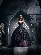 Season 4 Unseen Promo Photo by Nino Munoz (0)