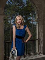 TVD1-Greystone Manor-Caroline