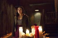 The-originals-pilot-vampire-diaries-spinoff-episode-stills-9