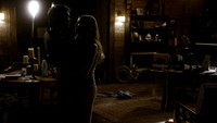 106-110-Damon-Vicki-Boarding House