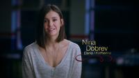 800-Nina Dobrev-Elena-Katherina