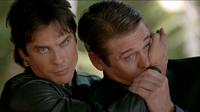 805-030-Damon-Matt