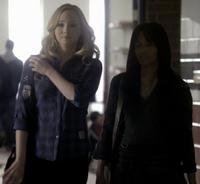 Caroline and Bonnie season 1