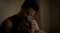 Forwood 3x4