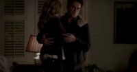 Forwood 4x13.,