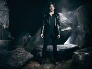 Season 4 Unseen Promo Photo by Nino Munoz (2)