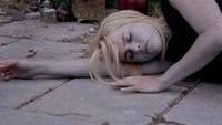 TO402-081-Rebekah~Sofya.png