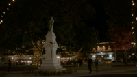 TO512-118-Klaus-Hope-Town Square