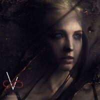 TVDForever-Caroline-S5