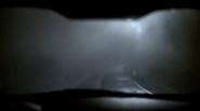 The Vampire Diaries - Piloto - 04