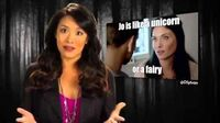 The Vampire Diaries - Rehash The World Has Turned and Left Me Here