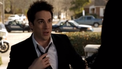 Tvd-tyler-6x15.png