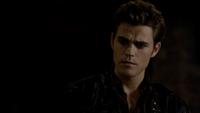 102-132-Stefan~Bonnie