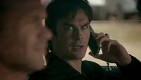718-033-Damon~Alaric