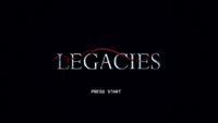 Legacies 2x05 Title Card