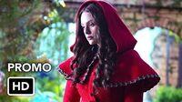 "Legacies 2x16 Promo ""Facing Darkness is Kinda My Thing"""