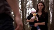 Normal TheOriginals220-0498HayleyHope