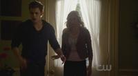 Stefan-Caroline 2x13