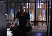 5x10 There in the Disappearing Light-Hope 1