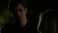 721-092-Stefan~Caroline