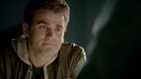 808-054-Stefan~Damon