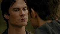 814-052~Stefan-Damon