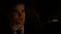 816-073-Stefan~Damon