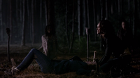 Bonnie-and-the-witch-in-4.17-Because-the-Night