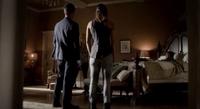 Elijah-Sophie-Rebekah-Hayley 1x6