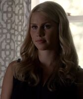 Rebekah 4 TO 1x03