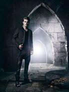Season 4 Unseen Promo Photo by Nino Munoz (3)