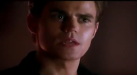 The-vampire-diaries-promo-the-reckoning 450x246