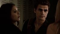 105-023~Elena-Stefan~Caroline