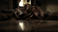 Forwood 2x21