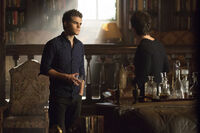 The-originals-pilot-vampire-diaries-spinoff-episode-stills-10