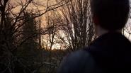 The Vampire Diaries - Piloto - 12