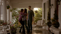 816-188~Elena~Grayson~Miranda-Gilbrt House-Afterlife