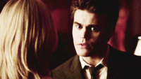 Stefan Salvatore in 5x13