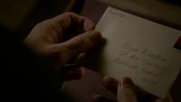 TO511-015~Elijah-Letter