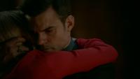 TO513-164~Rebekah-Elijah