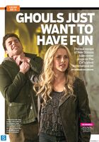 The Originals - TV Guide Scans - 13th January 2014 (3) FULL