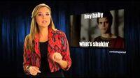 The Vampire Diaries 5x03 Rehash