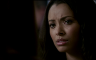 Tvd-recap-our-town-10.png