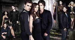 VampireDiariesCastSeason2.jpg