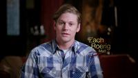 800-Zach Roerig-Matt