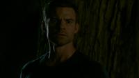 TO503-050-Elijah